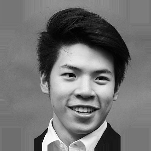 Bryan Tiang